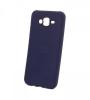 TPU чехол с металлической вставкой iFace для Samsung J700H Galaxy J7