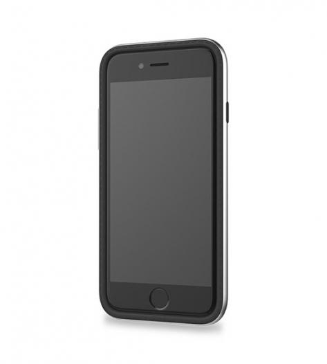 TPU+PC чехол STIL Gentleman Series для Apple iPhone 6/6s (4.7