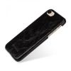 """Кожаная накладка TETDED Lava series для Apple iPhone 7 (4.7"""")"""