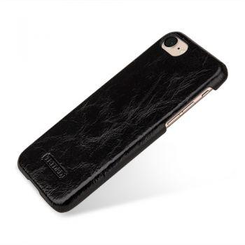 Кожаная накладка TETDED Lava series для Apple iPhone 7 (4.7