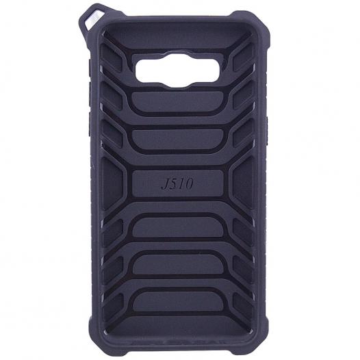 Кожаный чехол на пояс Remax Pedestrian (Size S) для смартфонов