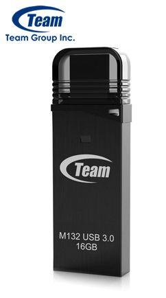 Флеш-драйв USB+OTG 16 GB 3.0 Team M132