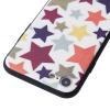 """Пластиковая накладка """"Stylish Tribal"""" для LG Optimus L7 II (P710)"""