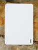 Кожаный чехол (книжка) Remax Jean Series для Apple IPAD mini (RETINA)/Apple IPAD mini 3