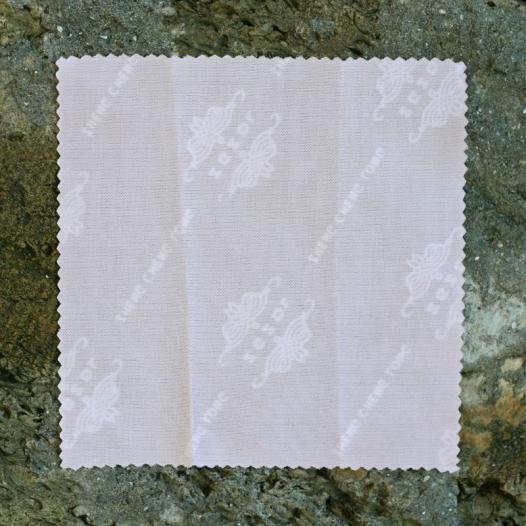 Салфетка из микрофибры для экрана (130x130)