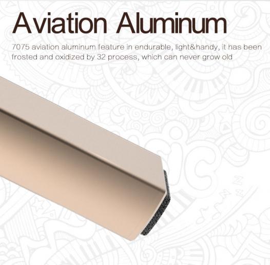 Bluetooth гарнитура Remax Rb-T2