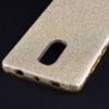 Кожаный чехол Melkco (JT) для Microsoft Lumia 530