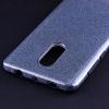Кожаный чехол Melkco (JT) для Sony Xperia C3
