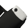 Неопреновый спортивный чехол на руку для iPhone 6/6s (4,7)/G900/G920/A500 (137,84х69,17х8,59)