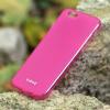 "TPU чехол Kuboq для Apple iPhone 6/6s (4.7"") (+ пленка)"