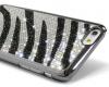 "Накладка Dreamplus Safari Series для Apple iPhone 6/6s (4.7"")"