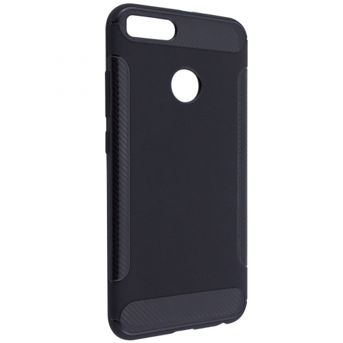 Накладка (Football Grain) для Apple iPhone 6/6s (4.7