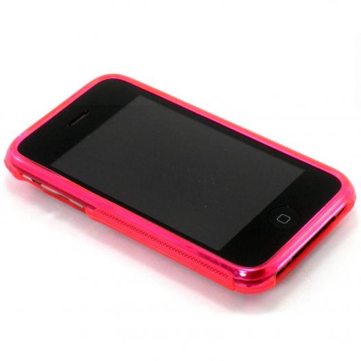 TPU Duotone для Apple Iphone 3G/S