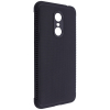 "TPU чехол ROCK Slim Jacket для Apple iPhone 6/6s plus (5.5"")"