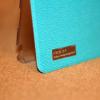 Чехол (книжка) ROCK Elegant Series для Samsung N9000/N9002 Galaxy Note 3