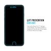 """Защитная пленка SGP Crystal CR (3шт на экран) для Apple iPhone 6/6s plus (5.5"""")"""