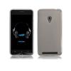 TPU чехол для Asus Zenfone 5 Lite (A502CG)