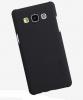 Чехол Nillkin Matte для Samsung A500H / A500F Galaxy A5 (+ пленка)