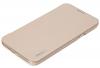 Чехол (книжка) Rock Touch series для Samsung G7200 Galaxy Grand 3