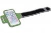 """Неопреновый спортивный чехол на руку Rock Sports Armband для Apple iPhone 6/6s (4.7"""")"""
