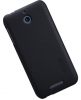 Чехол Nillkin Matte для HTC Desire 510 (+ пленка)