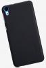 Чехол Nillkin Matte для HTC Desire 820 (+ пленка)