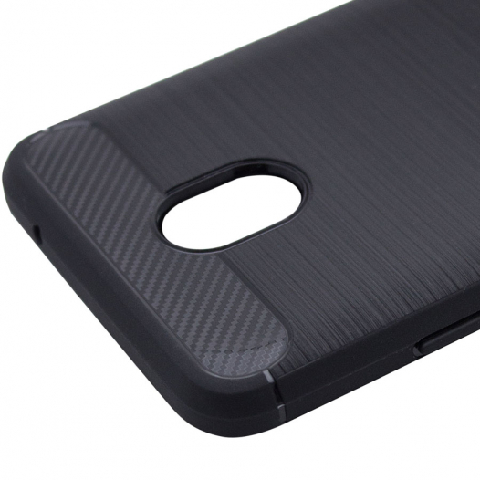 Кожаный футляр Mavis Classic 111x60/125x62 для Apple iPhone 4G/4S