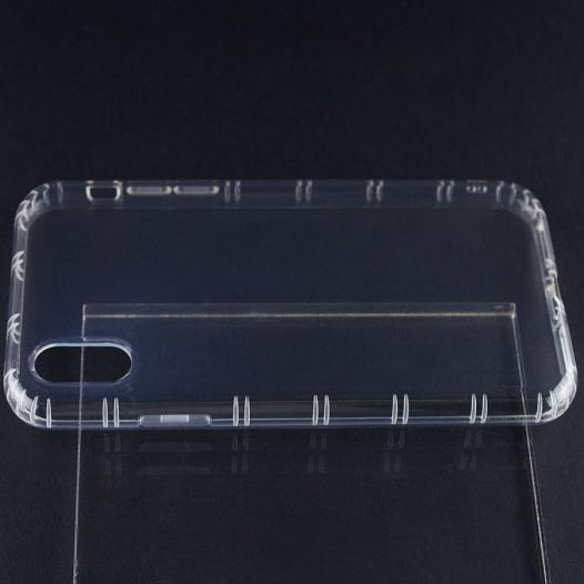 Чехол «Весенняя Феечка» для Samsung Galaxy s4 / Galaxy S4 mini