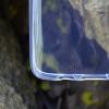 TPU чехол Ultrathin Series 0,33mm для Samsung A300H / A300F Galaxy A3