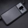 TPU чехол Ultrathin Series 0,33mm для Samsung Galaxy S6 G920F/G920D Duos