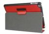Кожаный чехол-книжка TTX с функцией подставки для Apple IPAD AIR