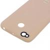 Защитная пленка Nillkin Crystal для Samsung i9200 Galaxy Mega 6.3