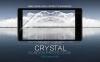 Защитная пленка Nillkin Crystal для Lenovo K80M/P90