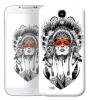 Чехол «Navaho» для Samsung Galaxy s4 / Galaxy S4 mini