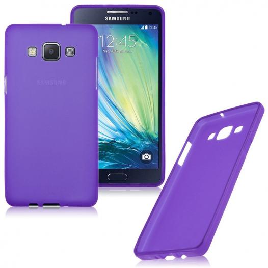 TPU чехол для Samsung A700H / A700F Galaxy A7