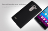 Чехол Nillkin Matte для LG H734/H736 G4s Dual (+ пленка)