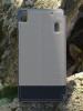 Чехол (книжка) Magic Fold Series для Lenovo A7000/K3 Note/K50T