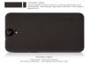 Чехол Nillkin Matte для HTC One / E9+ (+ пленка)