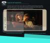 Защитное стекло Nillkin Anti-Explosion Glass Screen (H) для Huawei Honor 7