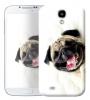 Чехол «Fun dog» для Samsung Galaxy s4 / Galaxy S4 mini