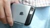 "TPU+PC чехол Rock Aully Series для Apple iPhone 6/6s (4.7"")"