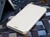Чехол (книжка) Rock Touch series для Samsung G550F Galaxy On5