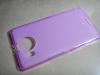 TPU чехол для Microsoft Lumia 950