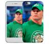 Чехол «Джон Сина» для Apple iPhone 6/6s 4.7