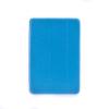 Кожаный чехол-книжка TTX Elegant Series для Apple iPad mini 4