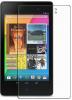 Защитная пленка Auris для Google Nexus 7 New/ASUS MeMO Pad 7 (ME572C)