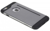"TPU+PC чехол Rock Legend Series для Apple iPhone 6/6s (4.7"")"