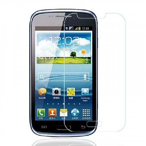 Защитное стекло Ultra Tempered Glass 0.33mm (H+) для Samsung i8262 Galaxy Core (карт. уп-вка)