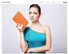 Чехол (книжка) Rock Elegant Series для Apple IPAD AIR