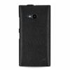 Кожаный чехол (флип) TETDED для Microsoft Lumia 730/735